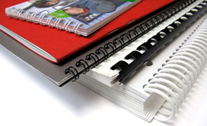 Catalogs Booklets and Your Business
