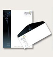 Importance of Professional Letterheads