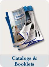 Catalogs_Booklets
